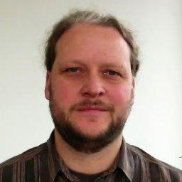 Axel Terfloth