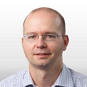 Boris Holzer