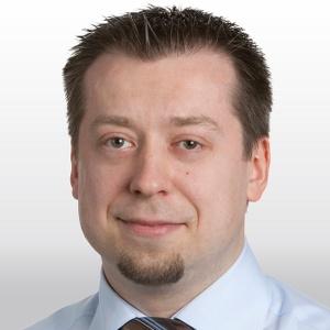 Darius Jockel