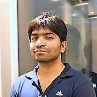 Prajwal Gowda