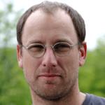 Dr. Markus Völter