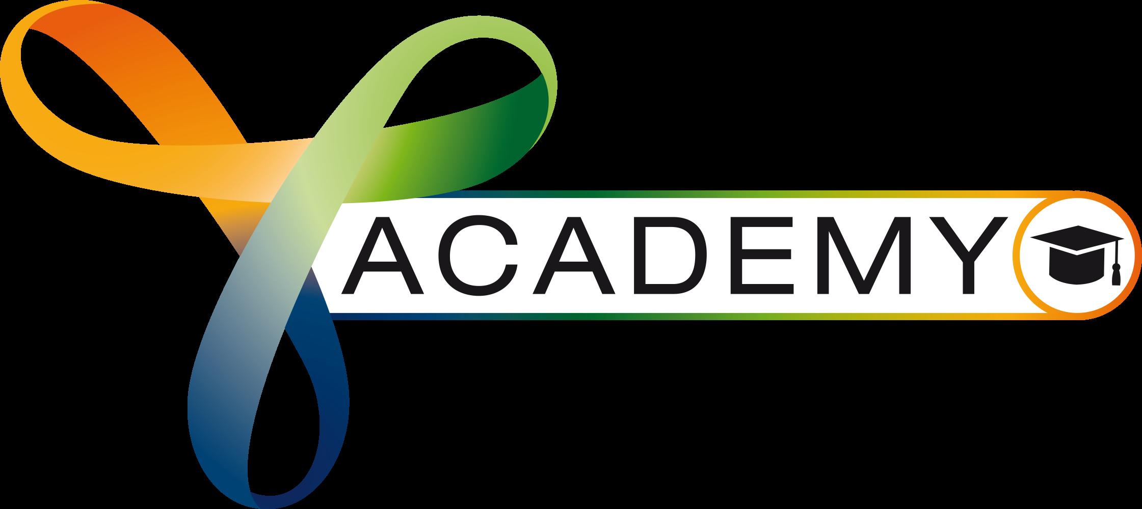 YAKINDU Academy Logo