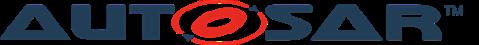 Autosar_Logo_Original@4x-1