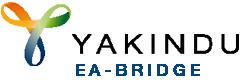YAKINDU EA-Bridge