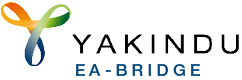 YAKINDU EA-Bridge