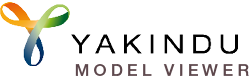 YAKINDU Model Viewer