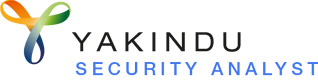 YAKINDU Security Analyst