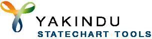 yakindu-statechart-tools-hoch