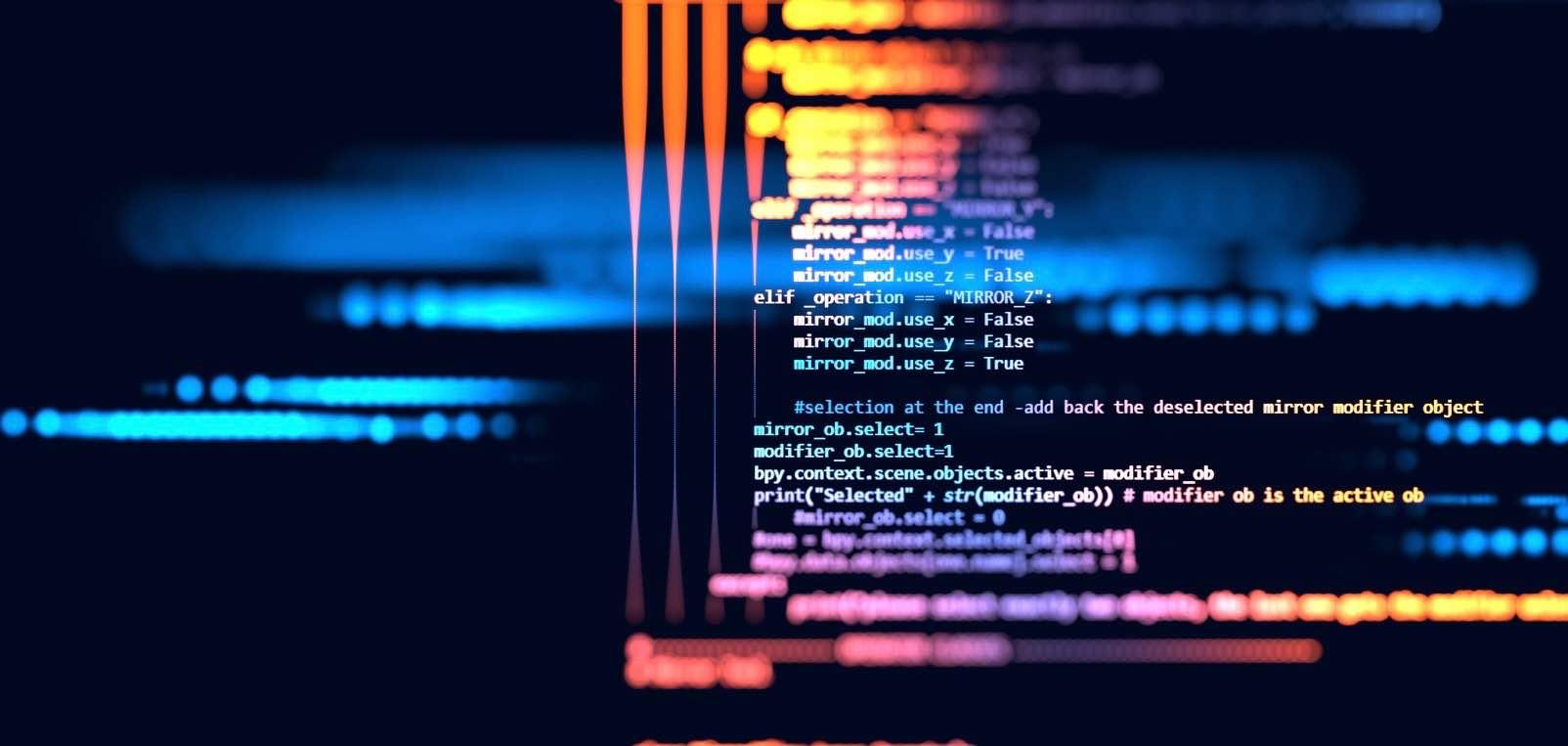 Code-Screen.jpg