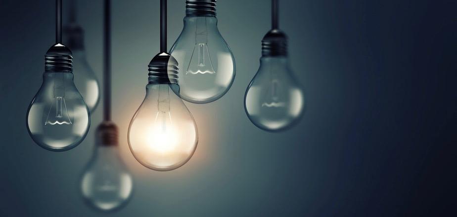 idee-glühbirne-leuchtet.jpg