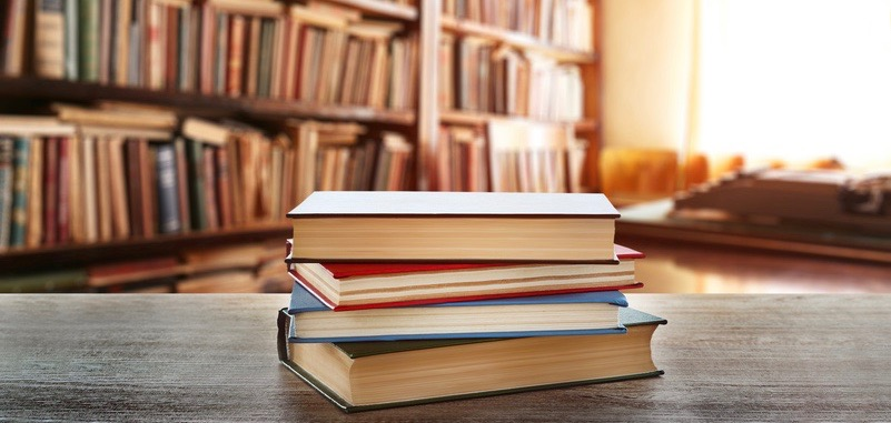 Library-Stack-of-Books.jpg
