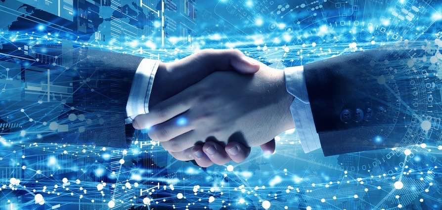 digital-handshake.jpg