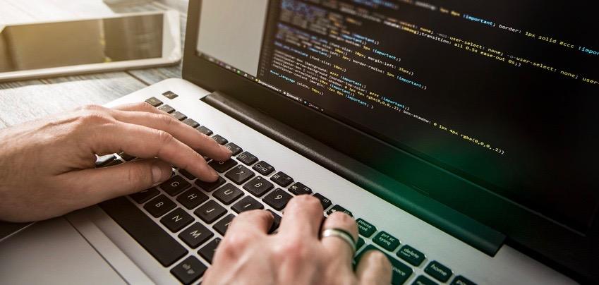 programming-laptop.jpg
