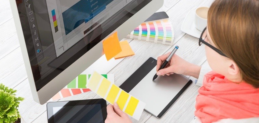 visual-grafic-design-colours.jpg
