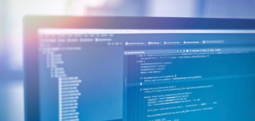 computer-monitor-code-editor.jpg