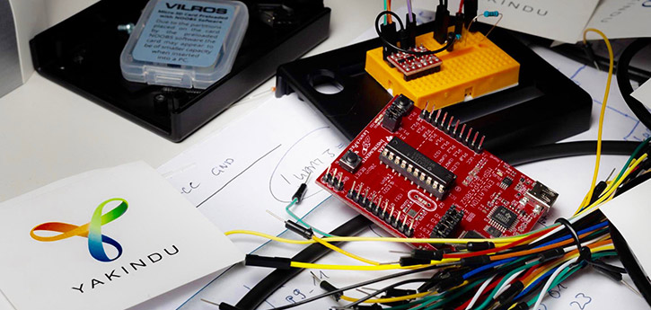 msp430-microcontroller-programmed-with-state-machines-with-yakindu-state-chart-tools_725x345.jpg