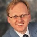 Dr. Klaus Birken