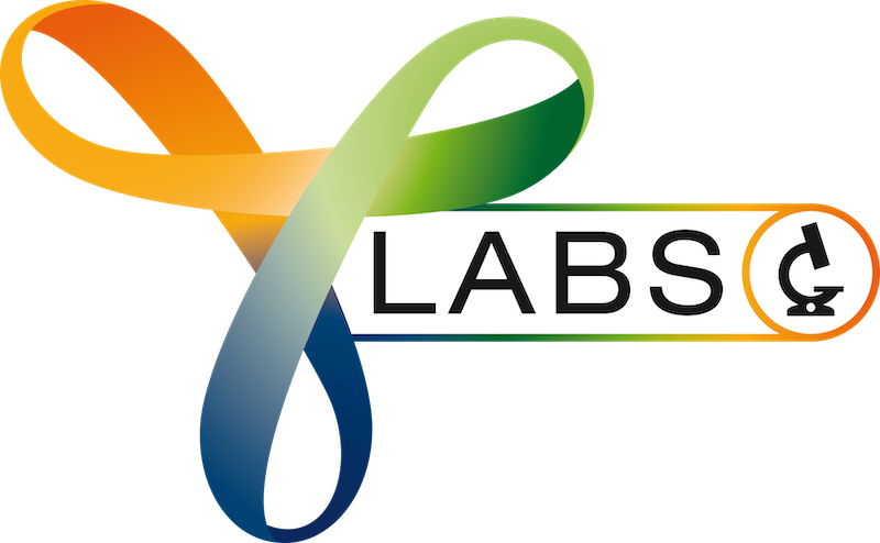 Lab Projects Icon
